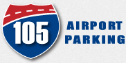 105 Airport Parking Promo Codes