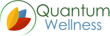 Quantum Wellness Promo Codes