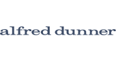 Alfred Dunner Promo Codes