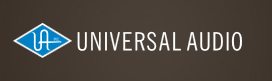 Universal Audio Promo Codes