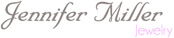 Jennifer Miller Jewelry Promo Codes