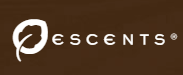 Escents Promo Codes