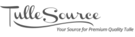 Tulle Source Promo Codes
