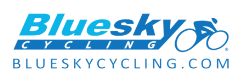 Blueskycycling Promo Codes
