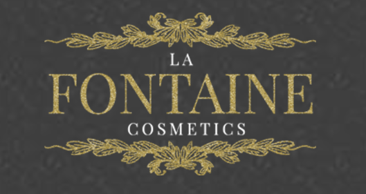 La Fontaine Cosmetics Promo Codes