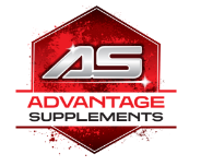 Advantage Supplements Promo Codes