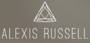 Alexis Russell Promo Codes