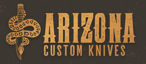 Arizona Custom Knives Promo Codes