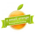 A Small Orange Promo Codes
