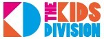The Kids Division Promo Codes