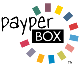 Payper Box Promo Codes