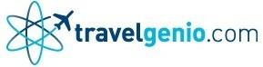 Travelgenio Promo Codes