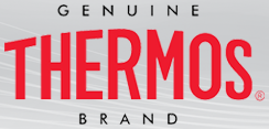 Thermos UK Promo Codes
