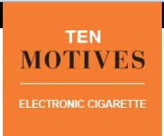 Ten Motives Promo Codes