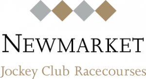 Newmarket Promo Codes