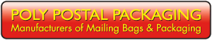 Poly Postal Packaging Promo Codes
