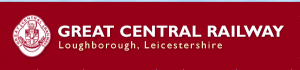 Great Central Railway Promo Codes