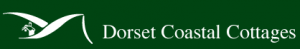 Dorset Coastal Cottages Promo Codes