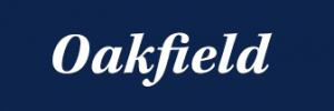 Oakfield-Direct Promo Codes