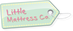 Little Mattress Company Promo Codes