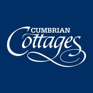 Cumbrian Cottages Promo Codes