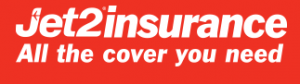 Jet2 Travel Insurance Promo Codes