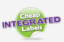 Cheap Integrated Labels Promo Codes
