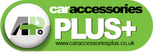 Car Accessories Plus Promo Codes