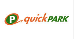 QuickPark Promo Codes