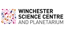 Winchester Science Centre Promo Codes