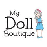 My Doll Boutique Promo Codes