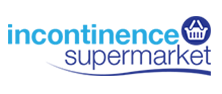 Incontinence Supermarket Promo Codes