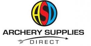 Archery Supplies Direct Promo Codes