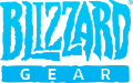 Blizzard Gear Promo Codes