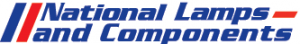 National Lamps And Components Promo Codes