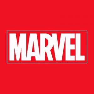 Marvel Store Promo Codes