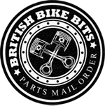 British Bike Bits Promo Codes