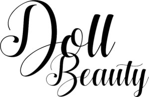 Doll Beauty Promo Codes