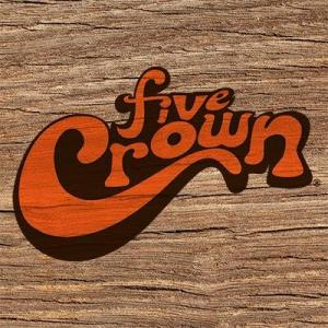 Five Crown Clothing Promo Codes