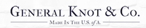 General Knot & Co Promo Codes
