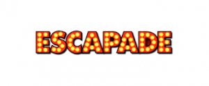 Escapade Promo Codes