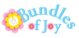 Bundles Of Joy Promo Codes