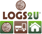 logs2u.co.uk