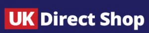 UK Direct Shop Promo Codes