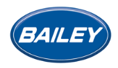 Bailey Parts Promo Codes