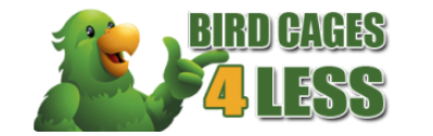 Birdcages4less Promo Codes