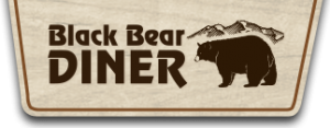 Black Bear Diner Promo Codes