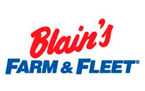 Blain's Farm & Fleet Promo Codes