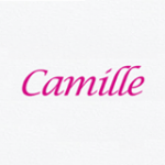 Camille Lingerie Promo Codes