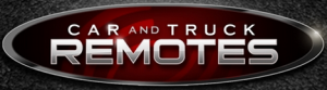 Car And Truck Remotes Promo Codes